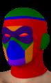 M4 Nadino Mask.png