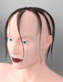 Val3dart-Mutant Hair.png