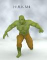 Reciecup-Hulk M4.png