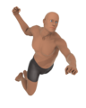 100 Super Hero Poses for the Mil3 Figures--22.png