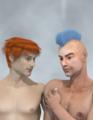 Katastrophe-M3 Refits for Freebie Hairs.png