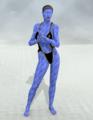 Musha-Coyote Bodytexture V3.png