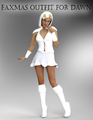 Sanbie-FAXmas Outfit for Dawn.png