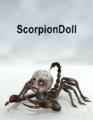 HGFreeInHell-ScorpionDoll.png