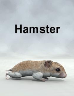 MostDigitalCreations-Hamster.png