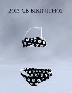 Yagami-2013 CB bikiniTH02.png