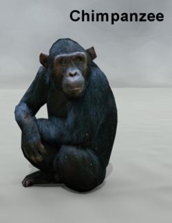 Mostdigitalcreations-Chimpanzee.png