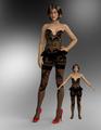 Vintorix-Dawn special edition clones.png
