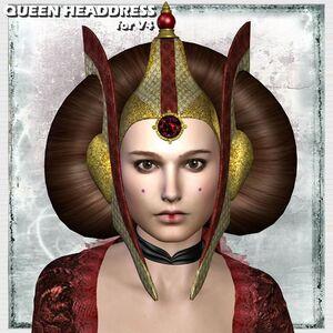QueenHeaddress promo.jpg