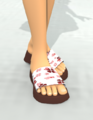 AnyColorILike- Conforming Wedge Sandals for Sadie.png