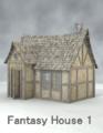 DryJack-FantasyHouse1.png