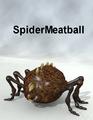 HGFreeInHell-SpiderMeatball.png