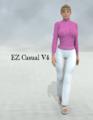 Kirwyn-EZCasualV4.png