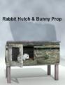 TrekkieGrrrl-Rabbithutchandbunnyprop.png