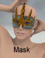 GoblinDesigns-Mask.png