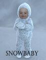 Traveler SnowBaby.jpg