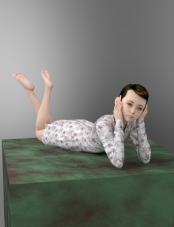 BBarbs-Genesis 8 Young Child Pose -13.png