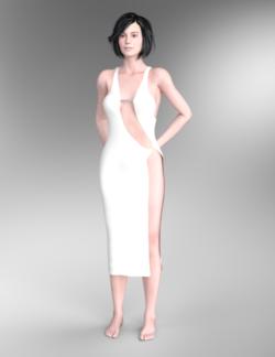 Hisayan-DRESS4 for V3.png
