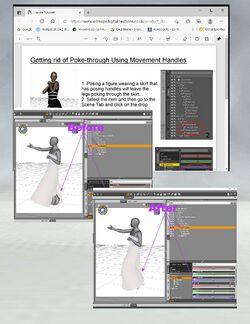 Wilmap-Getting rid of Poketrough Using Movement Handles.jpg