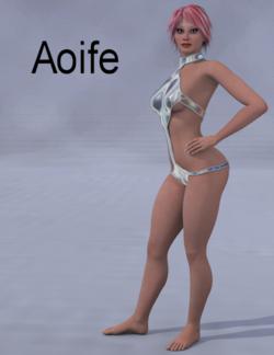 AprilYSH-Aoife.png