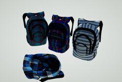 Beat578 G2 Backpack.jpg