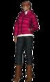 MMDown-Jacket01setForV4A4.png
