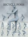 Don albert-Bicycle Poses.png