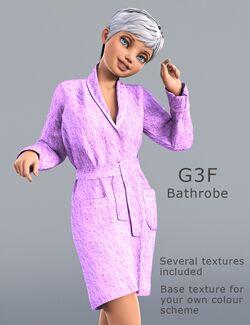 G3F-Bathrobe.jpg